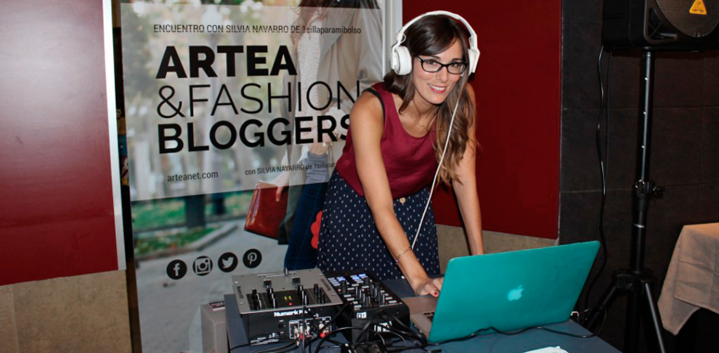 artea-fashion-bloggers-penny-lane-dj2