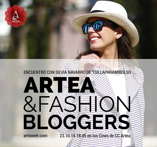 penny-lane-artea-fashion-blogger