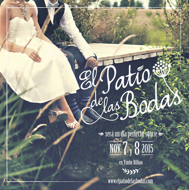 patio-bodas