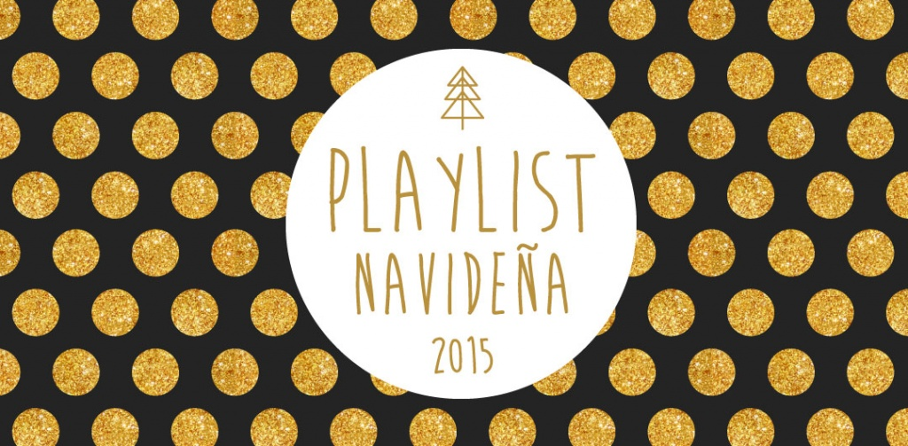 playlist-navidad-pennylane