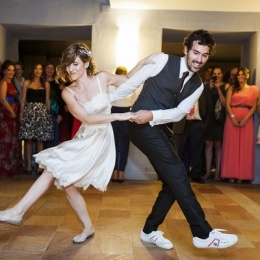 baile-nagoreyjose
