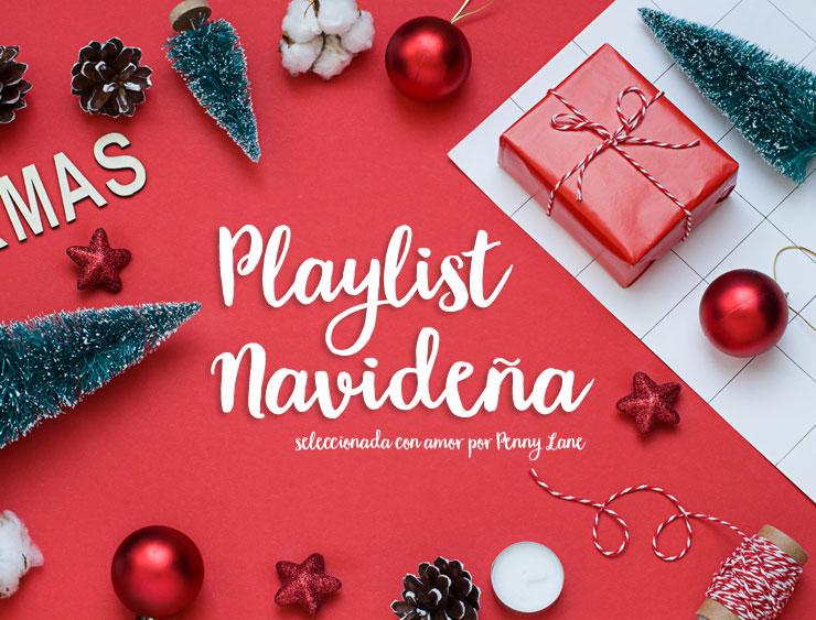 canciones-navidad-penny-lane-dj