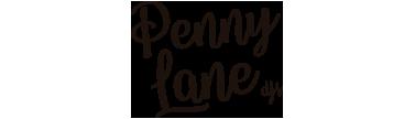 Penny Lane Dj
